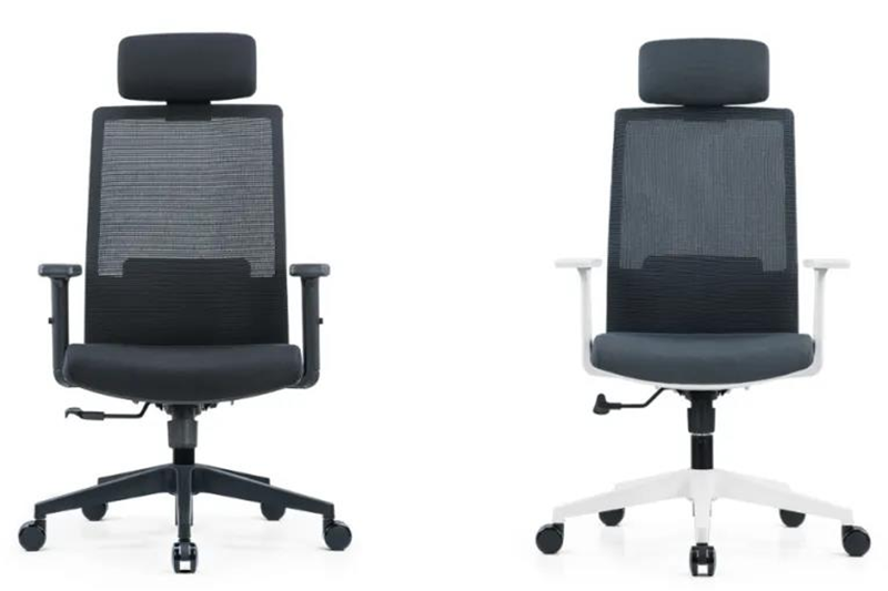 High Quality Task Chair Executive Office Chair Passed BIFMA test