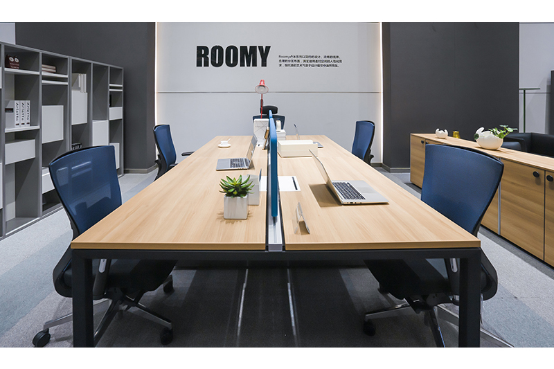 GOJO New office staff furniture manufacturers for office-1