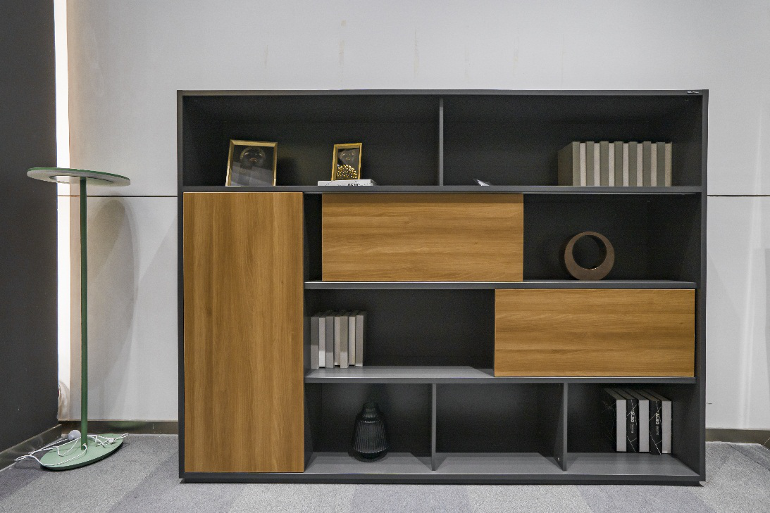 news-MODERN STORAGE OPTIONS FOR EXECUTIVE OFFICE-GOJO-img