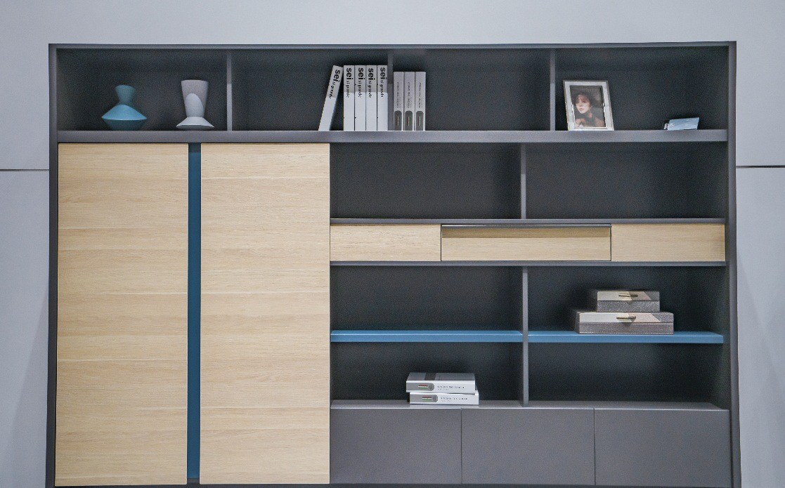 news-GOJO-MODERN STORAGE OPTIONS FOR EXECUTIVE OFFICE-img