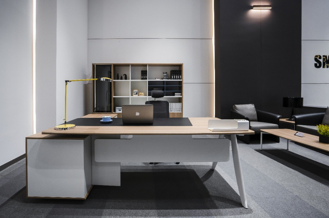 news-MODERN STORAGE OPTIONS FOR EXECUTIVE OFFICE-GOJO-img-1