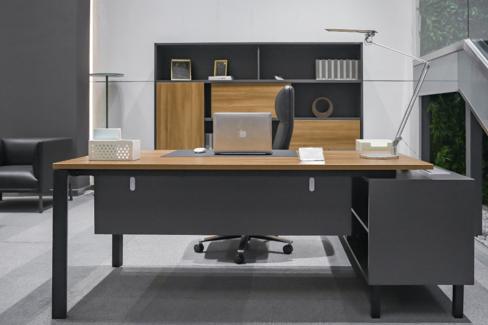 news-GOJO-MODERN STORAGE OPTIONS FOR EXECUTIVE OFFICE-img-1