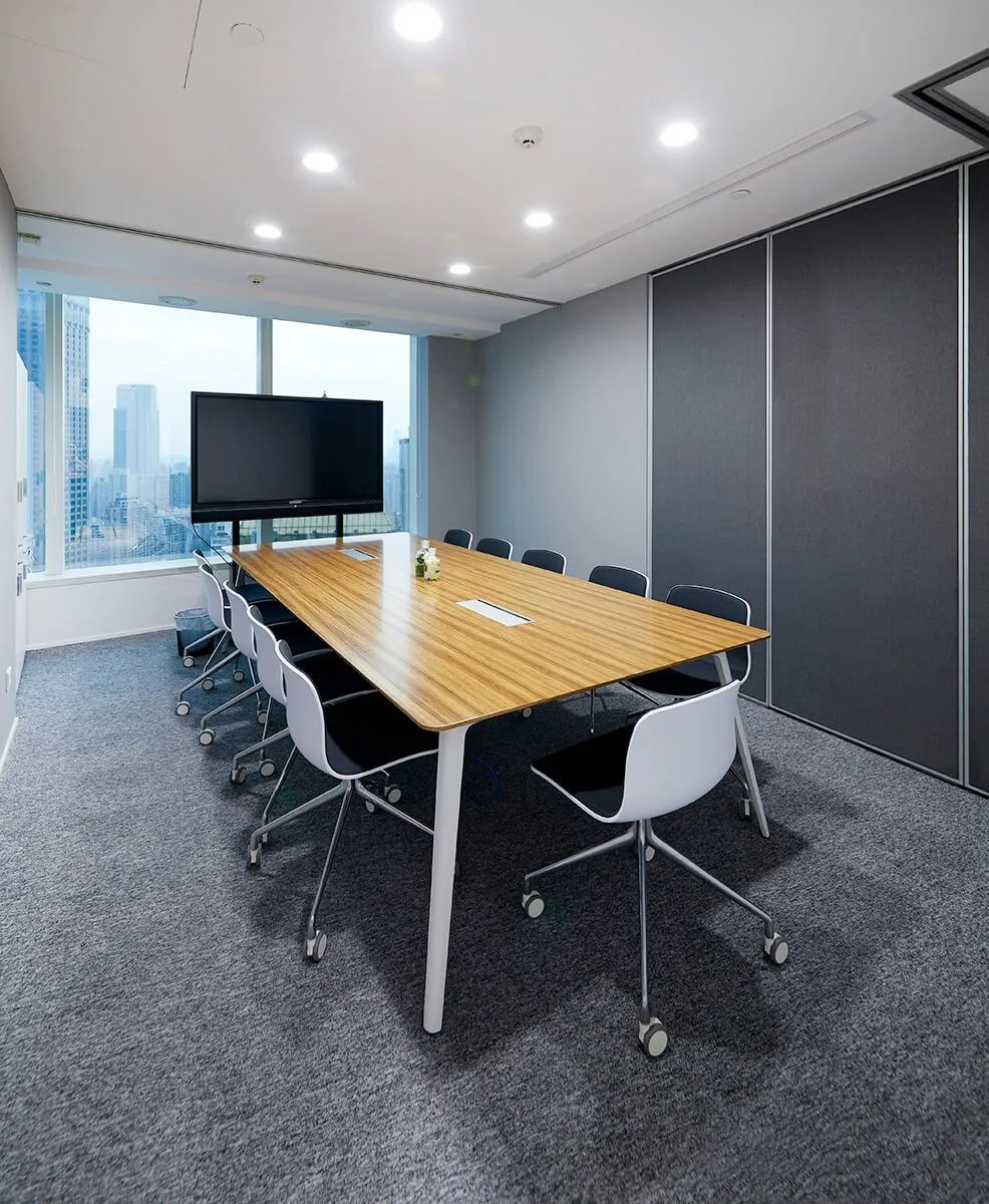 application-OFFICE FURNITURE PROJECT FOR VIVO-GOJO-img