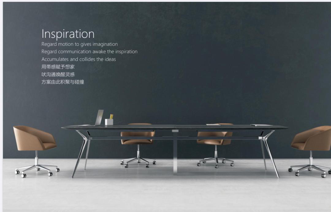 news-MORE CLEAR GUIDE FOR OFFICE FURNITURE-GOJO-img