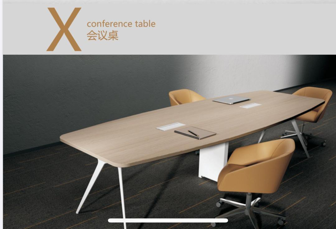 news-GOJO-MORE CLEAR GUIDE FOR OFFICE FURNITURE-img