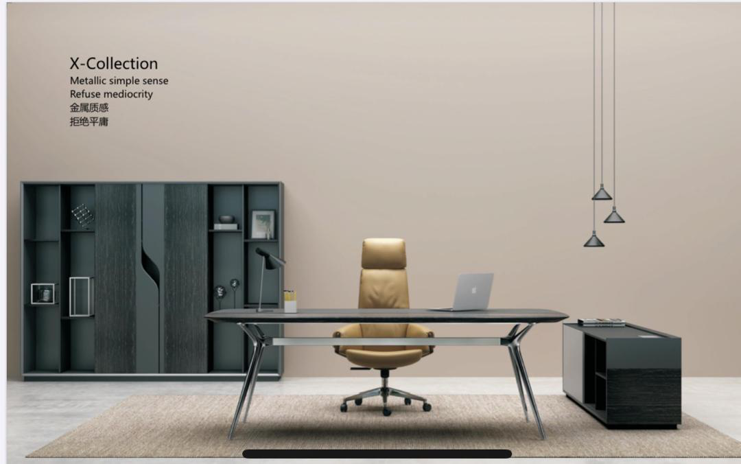 news-MORE CLEAR GUIDE FOR OFFICE FURNITURE-GOJO-img-3