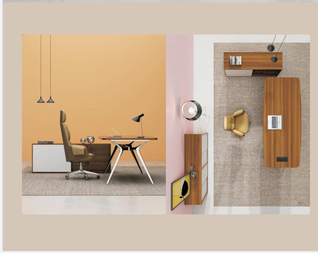 news-GOJO-MORE CLEAR GUIDE FOR OFFICE FURNITURE-img-2