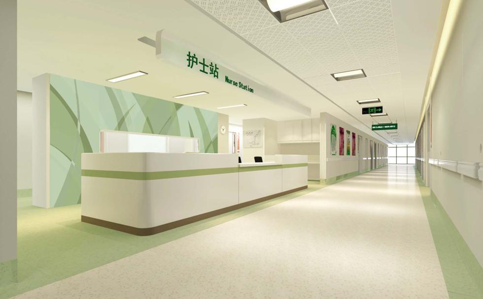 news-GOJO-Hospital Furniture or Medical-care Furniture Demonstration-img