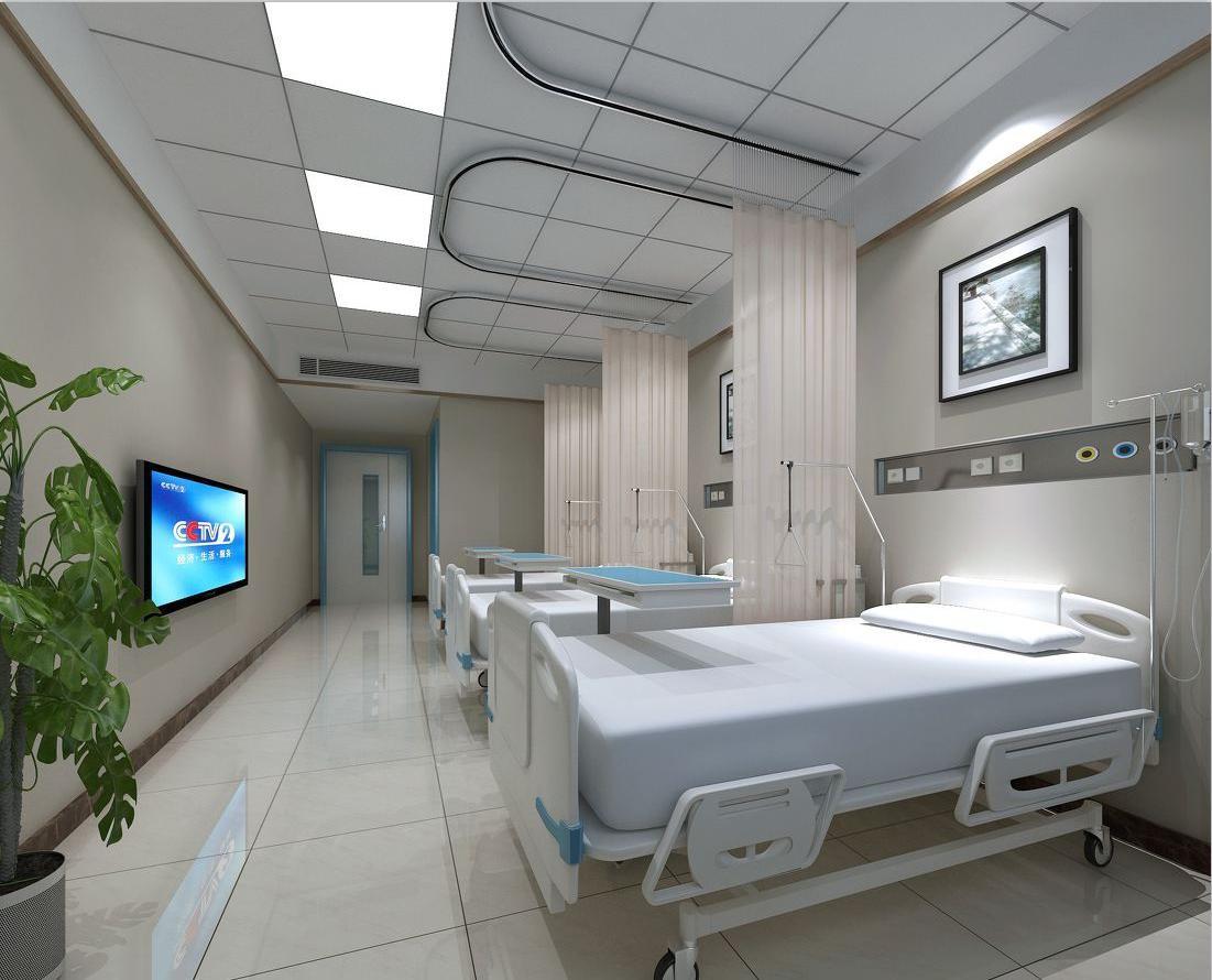 news-Hospital Furniture or Medical-care Furniture Demonstration-GOJO-img-3