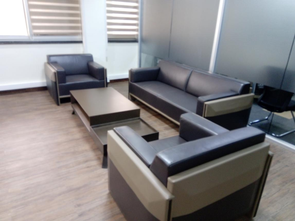 application-custom commercial furniture- modern office furniture- modern office furniture supplier-G-2