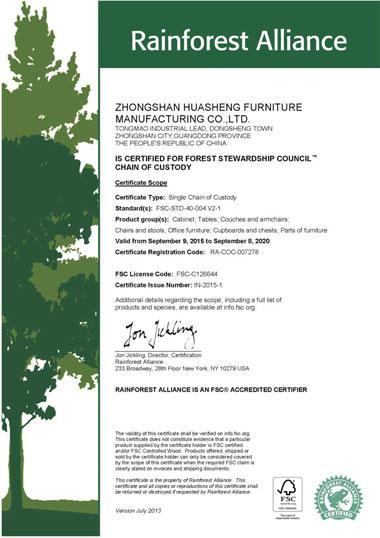 GOJO-commercial furniture-img-19