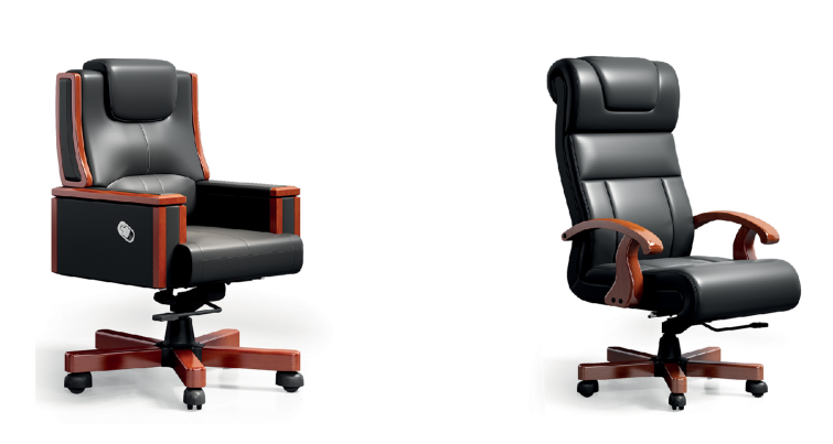 news-GOJO-5 IDEAS TO UPGRADE YOUR NATIONAL STANDARD OFFICE FURNITURE-img