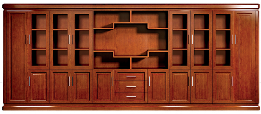 news-5 IDEAS TO UPGRADE YOUR NATIONAL STANDARD OFFICE FURNITURE-GOJO-img