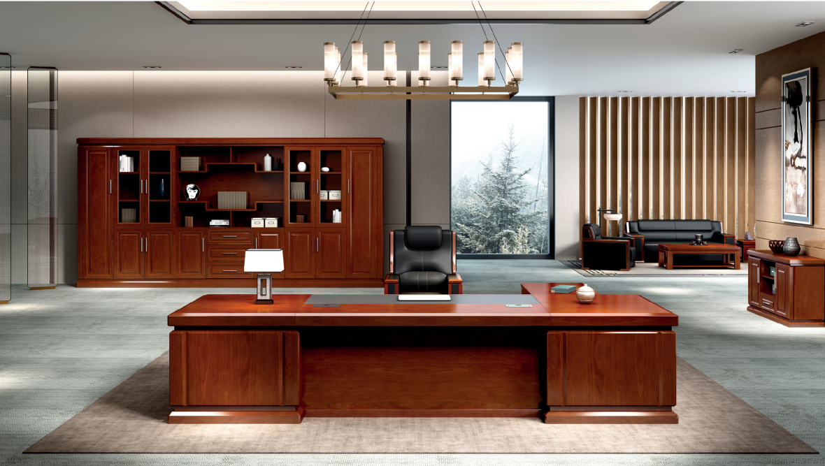 news-5 IDEAS TO UPGRADE YOUR NATIONAL STANDARD OFFICE FURNITURE-GOJO-img-2