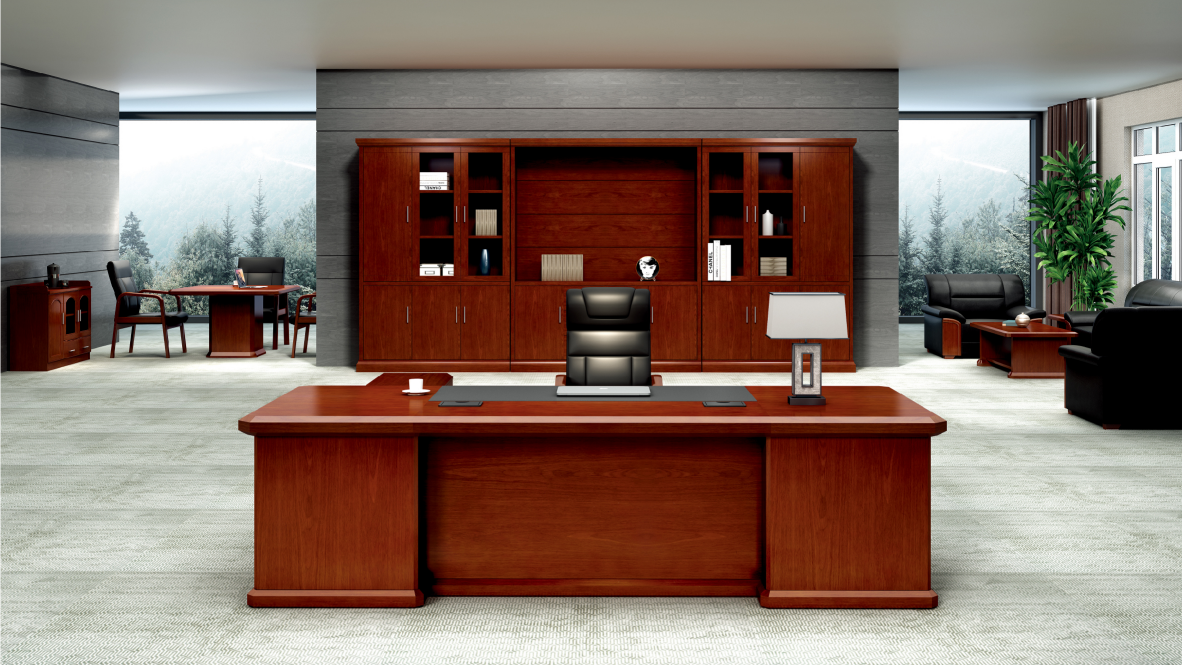 news-GOJO-5 IDEAS TO UPGRADE YOUR NATIONAL STANDARD OFFICE FURNITURE-img-2