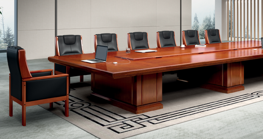 news-5 IDEAS TO UPGRADE YOUR NATIONAL STANDARD OFFICE FURNITURE-GOJO-img-3