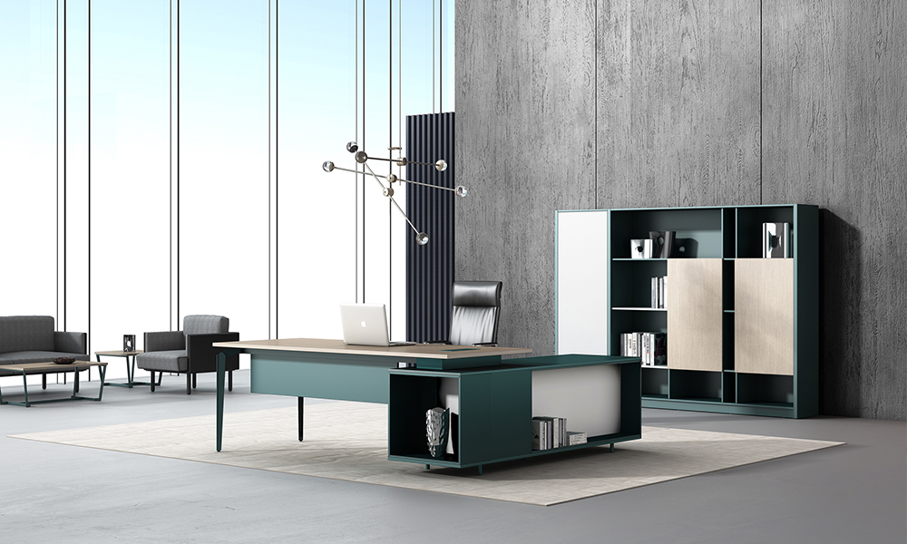 GOJO office furniture wholesale manufacturers for hotel-1
