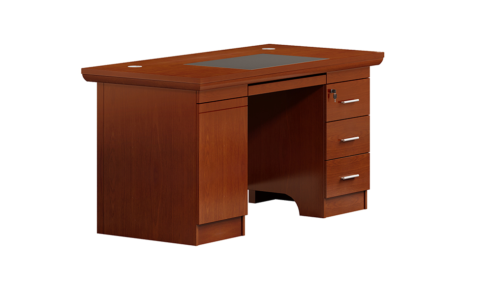 Custom office furniture wholesale for executive office-1