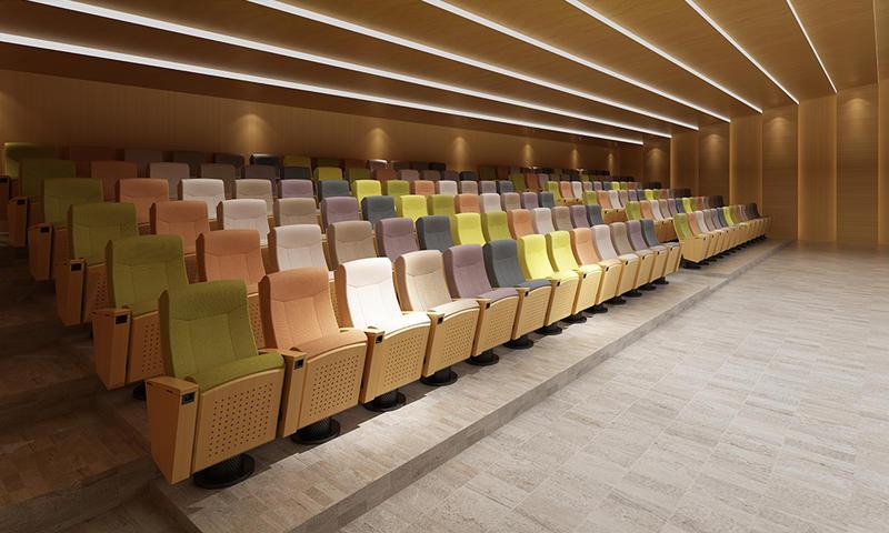 Auditorium Chair Wholesale Auditorium Furniture