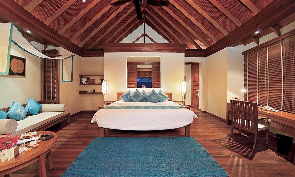 Resort Five-star Hotel Furniture