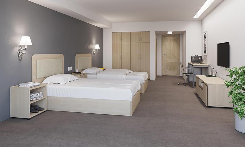 Economical Hotel Furniture-01