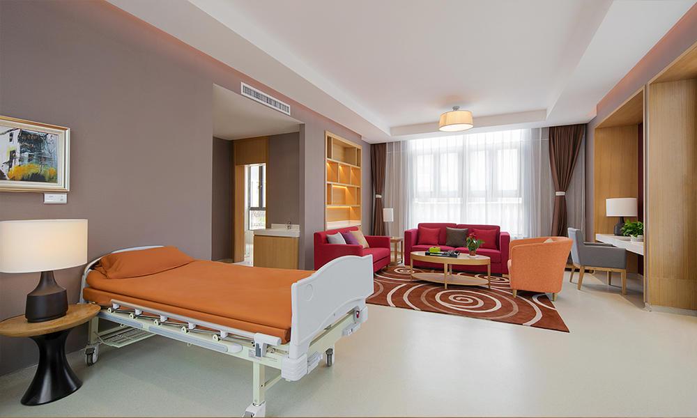 Suite Furniture