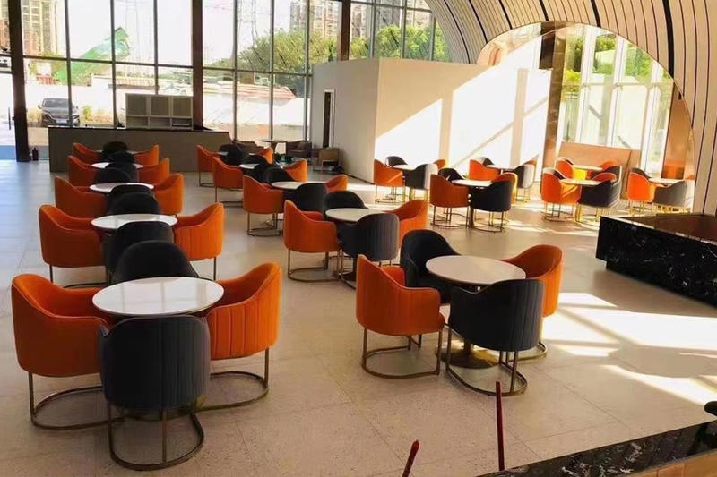 Hotel Cafeterior-07