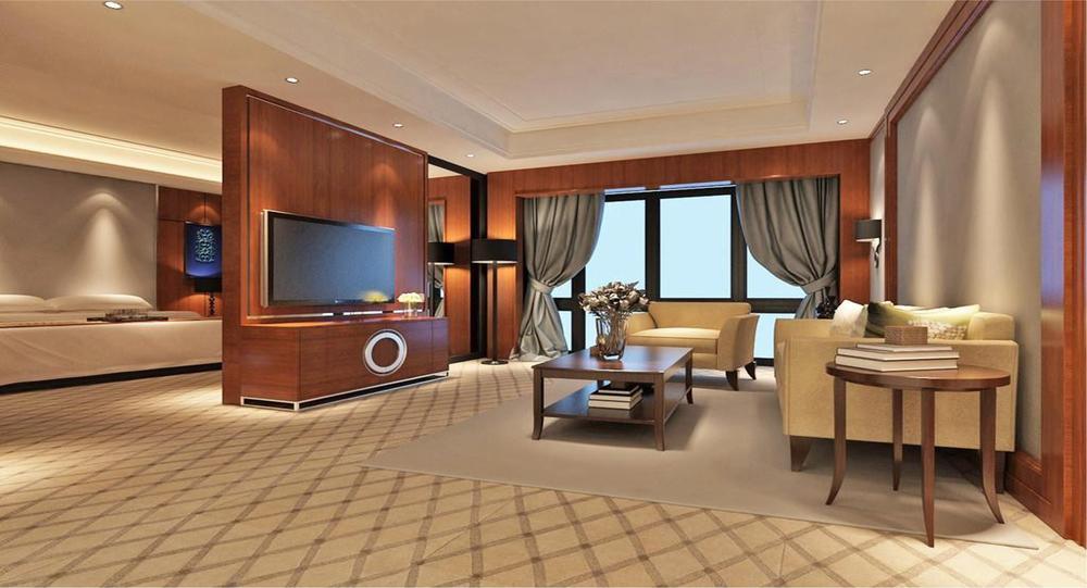 HOTEL-06