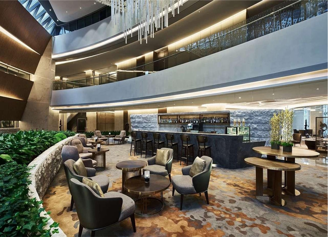 Gojo furniure hotel05 hotel motel furniture company for guest room-1