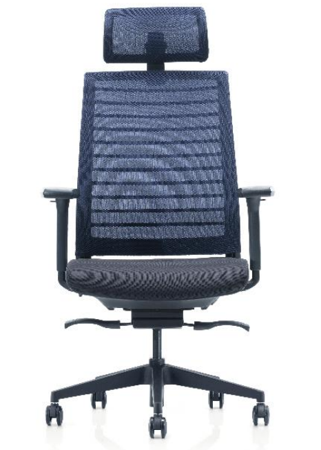 news-SAVE YOUR POCKET AND FIND THE PERFECT OFFICE CHAIRS-GOJO-img
