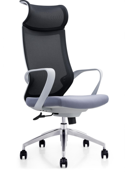 news-GOJO-SAVE YOUR POCKET AND FIND THE PERFECT OFFICE CHAIRS-img-1