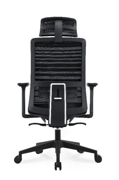 news-SAVE YOUR POCKET AND FIND THE PERFECT OFFICE CHAIRS-GOJO-img-1