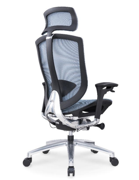 news-GOJO-SAVE YOUR POCKET AND FIND THE PERFECT OFFICE CHAIRS-img-2