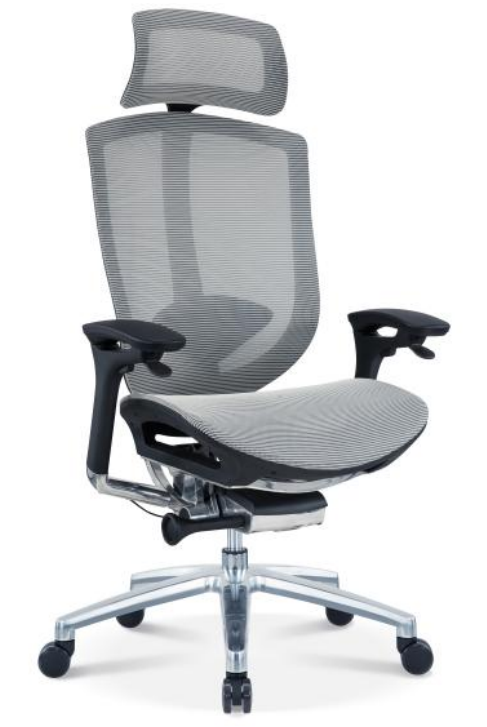 news-SAVE YOUR POCKET AND FIND THE PERFECT OFFICE CHAIRS-GOJO-img-2