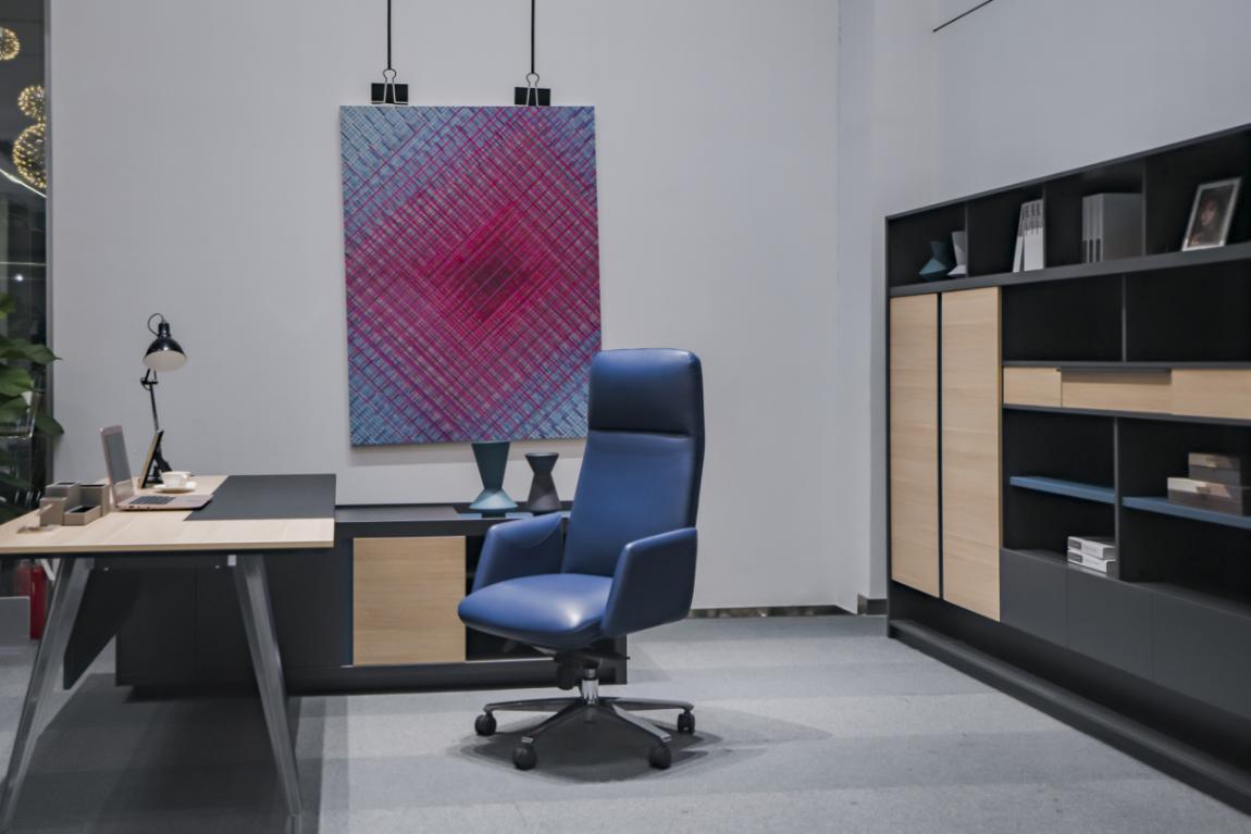 news-GOJO-Hot-sale Modern Stylish Office Furniture Collection-img