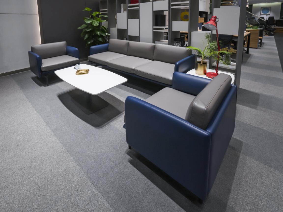 news-Hot-sale Modern Stylish Office Furniture Collection-GOJO-img-2