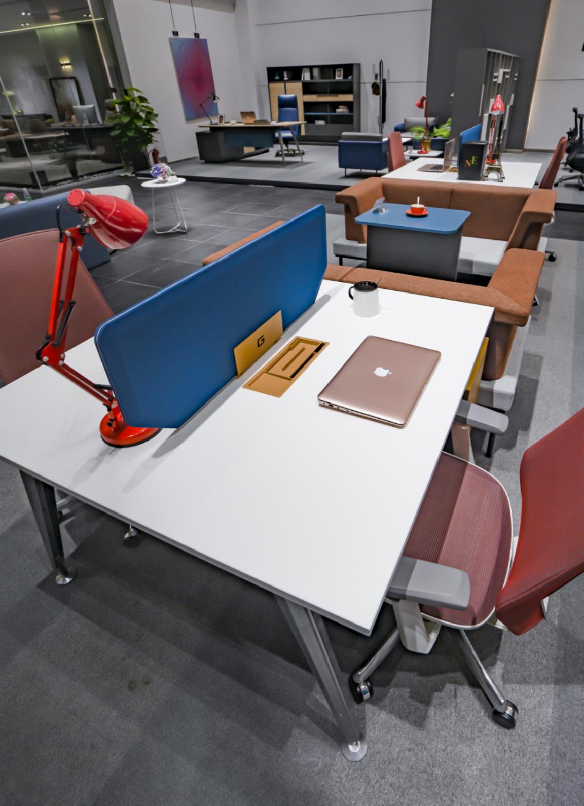 news-GOJO-Hot-sale Modern Stylish Office Furniture Collection-img-2
