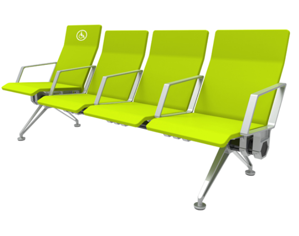 news-GOJO-Long-lasting Airport Lounge Furniture-img
