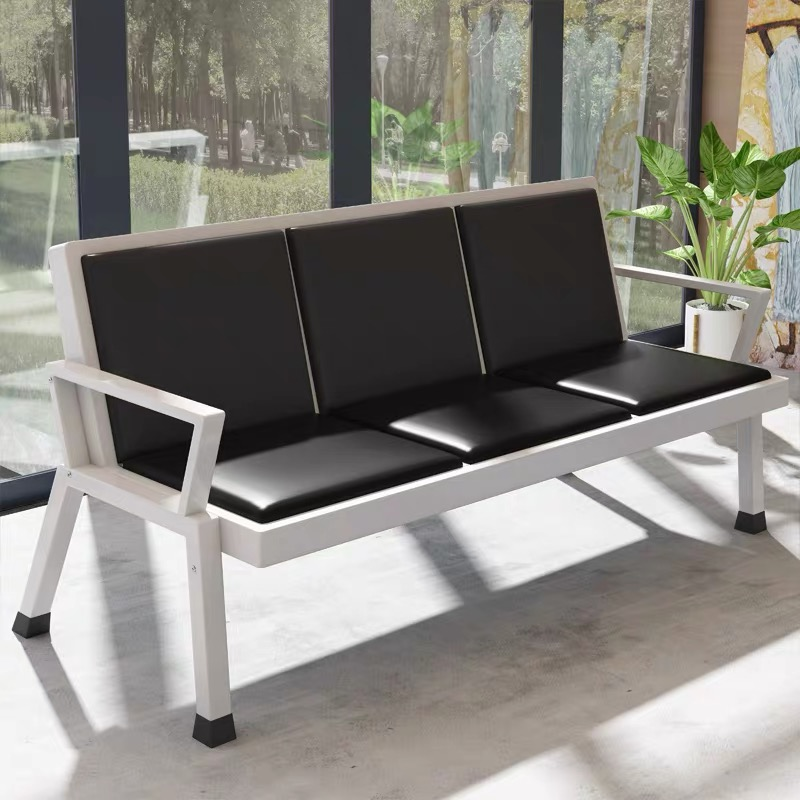 news-GOJO-Long-lasting Airport Lounge Furniture-img-2