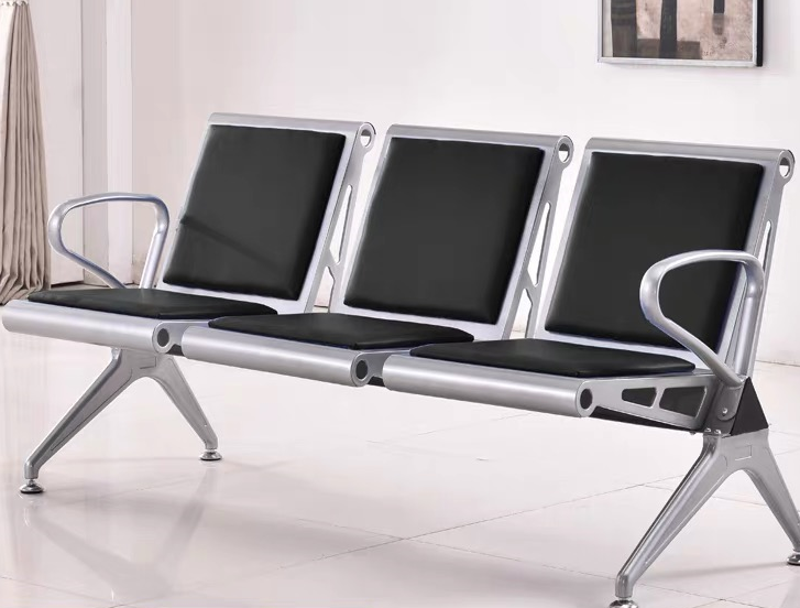 news-Long-lasting Airport Lounge Furniture-GOJO-img-1