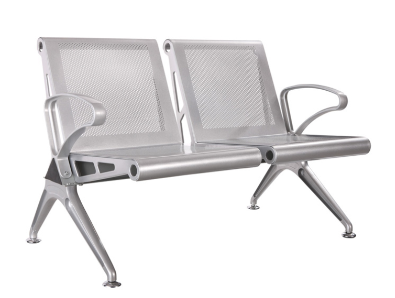news-Long-lasting Airport Lounge Furniture-GOJO-img-2