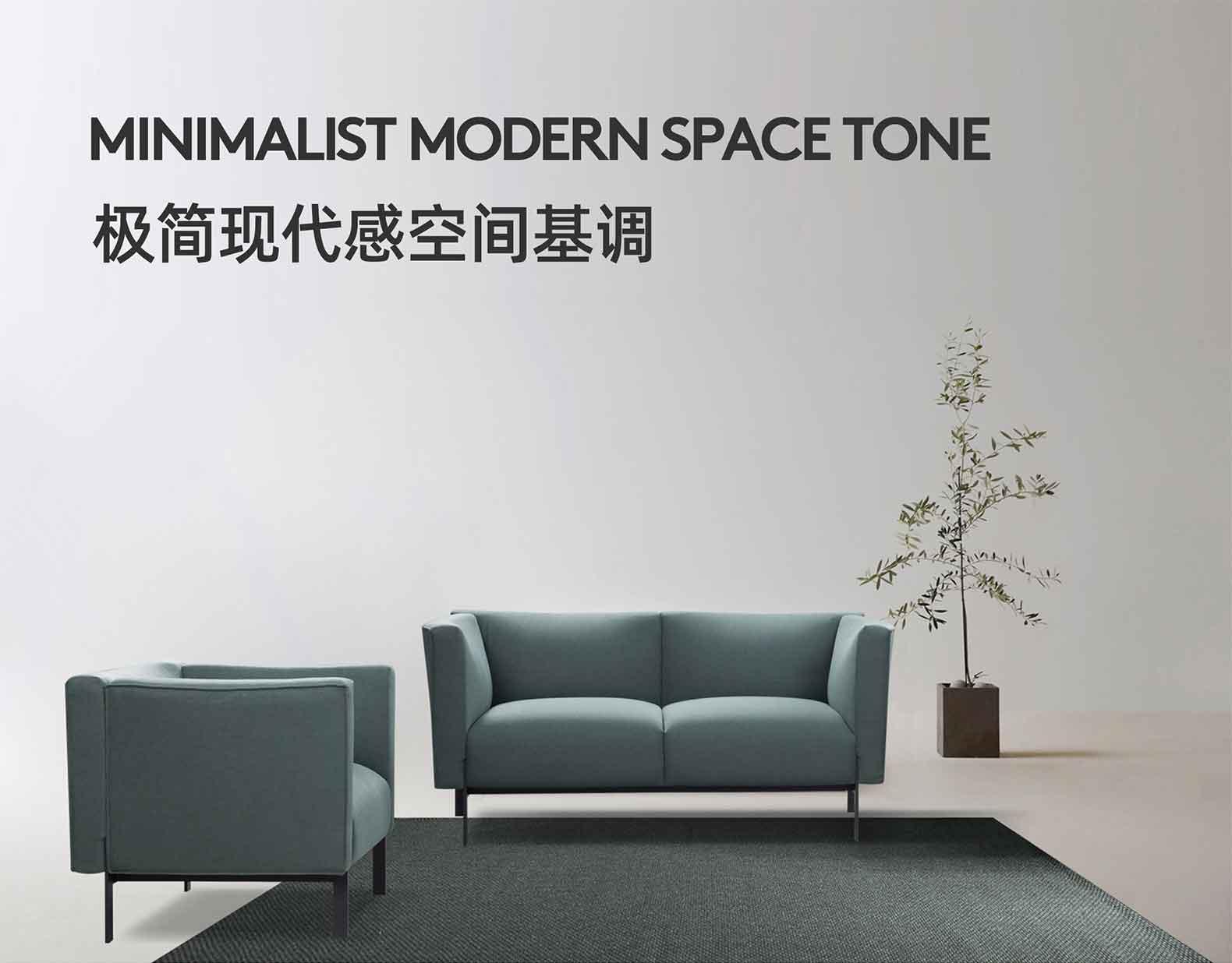 news-Multi-functional Lounge Sofa Series in Different Settings-GOJO-img