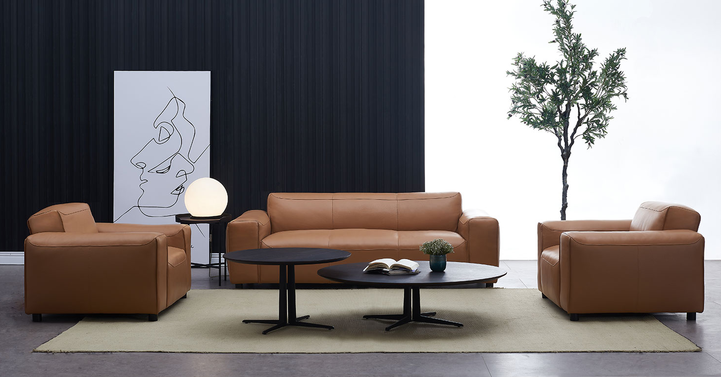 news-GOJO-Multi-functional Lounge Sofa Series in Different Settings-img