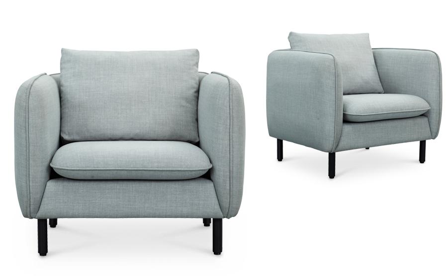 news-Multi-functional Lounge Sofa Series in Different Settings-GOJO-img-1