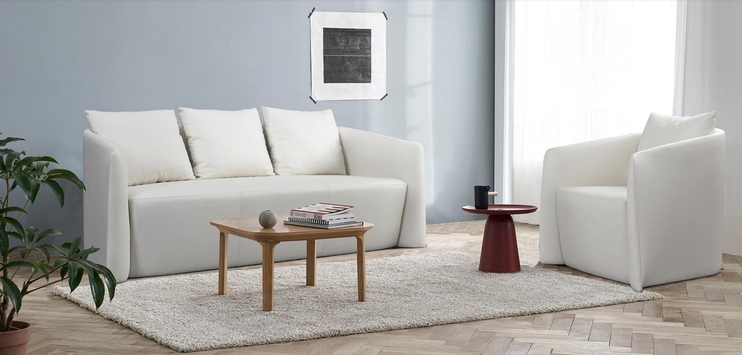 news-GOJO-Multi-functional Lounge Sofa Series in Different Settings-img-1