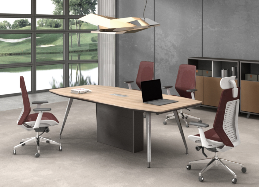 news-Upgrading Your Office with Modern Trendy Office Furniture-GOJO-img-1