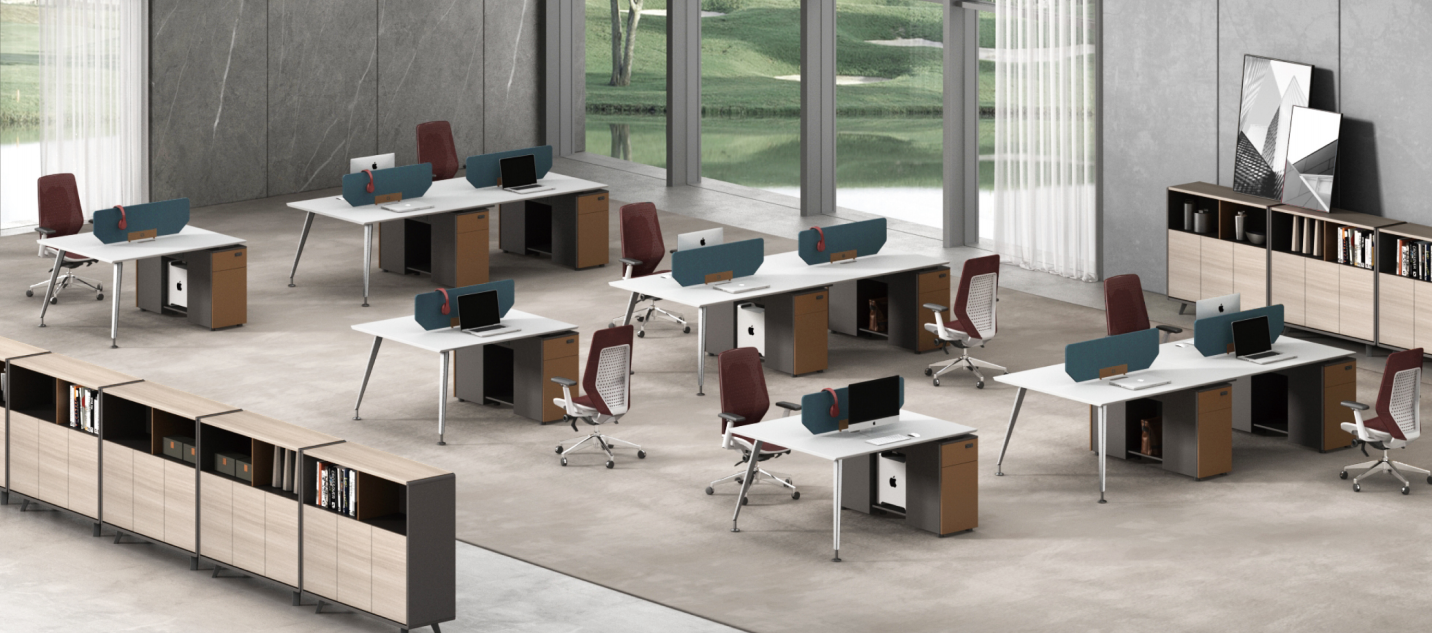 news-GOJO-Upgrading Your Office with Modern Trendy Office Furniture-img-2