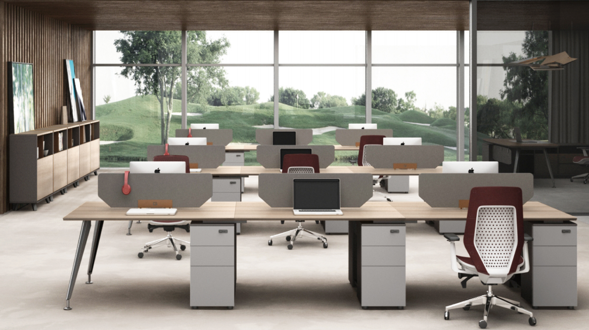 news-Upgrading Your Office with Modern Trendy Office Furniture-GOJO-img-2