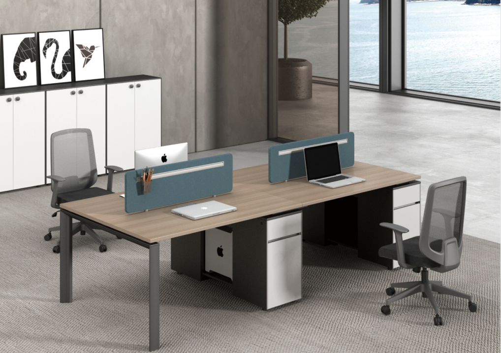 news-New Arrival of 2021-RZE Series Office Furniture-GOJO-img-3