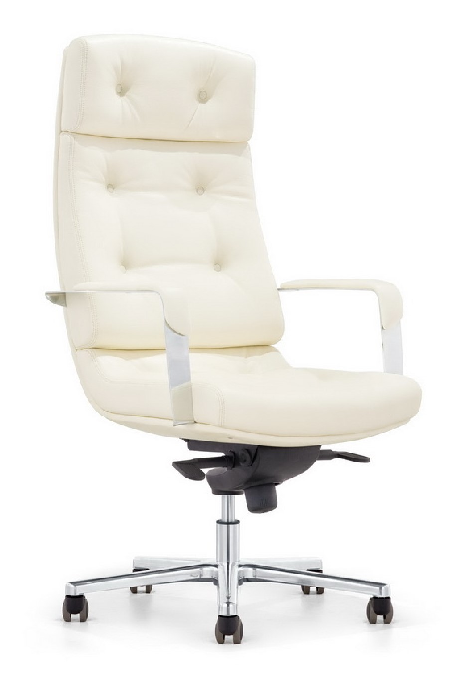 news-High-grade Ergonomic Chairs for Executive Officers-Gojo furniure-img-1